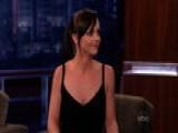 Jimmy Kimmel Live: Mon, Jun 4, 2012