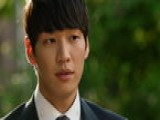 Love Rain: Episode 12