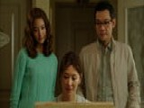 Love Rain: Episode 15