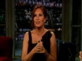 Late Night With Jimmy Fallon: Tue, May 15, 2012