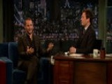 Late Night With Jimmy Fallon: Wed, May 16, 2012