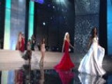 Miss USA: Preliminary Competition