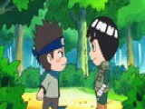 Naruto Spin-Off: I'm Going To Teach Konohamaru Ke