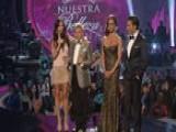 Nuestra Belleza Latina: Dom, May 20, 2012