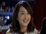 Office Girls: I Like Qin Zi Qi!