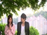 Rooftop Prince: Episode 15