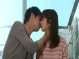Rooftop Prince: Episode 16