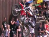 Red Bull Signature Series: X-Fighters USA