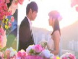 Rooftop Prince: Episode 19