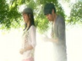 Rooftop Prince: Episode 18