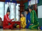 Rooftop Prince: Episode 20