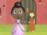 Super Why!: Cinderella Little Miss Muffet &