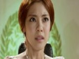 The King 2 Hearts: Episode 14