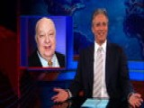 The Daily Show With Jon Stewart: Tue, May 29, 2012