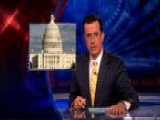 The Colbert Report: Mon, Jun 4, 2012