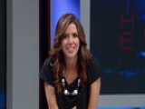 The Alyona Show: WI Recall: Money, Money, Money