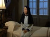 Una Familia Con Suerte: Sueños De Una Monja