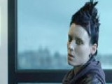 Why It Crackles: The Girl With The Dragon Tattoo