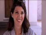 Who Do You Think You Are?: Marisa Tomei