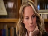 Who Do You Think You Are?: Helen Hunt