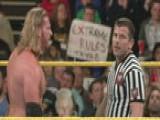 WWE NXT: Wed, April 18, 2012