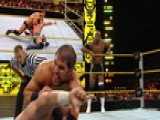 WWE NXT: Wed, May 9, 2012