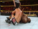WWE NXT: Wed. May 23, 2012
