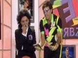 XH Derbez: Espectáculos Con Mara Patricia C