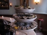 NY CHOW Report: Oysters At Maison Premiere - Season 1 - Episode 1