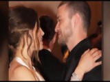 Justin Timberlake And Jessica Biel To Marry In The Summer
