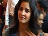 Salman Khan's EX Girlfriend Aishwarya And Katrina Kaif CLASH