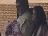 Aishwarya Rai Bachchan's BETI B Named Abhilasha