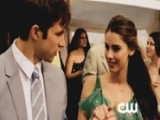90210 - Brides And Prejudice Preview - Season 4 - Episode 420