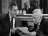 Almanac: Perry Mason - The Case Of A TV Lawyer