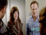 A Gifted Man - Blood Curdling Scream - Season 1 - Episode 15