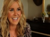Academy Of Country Music Awards - Grace Potter Interview - Season 47