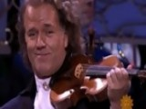 Andre Rieu: The Most Famous Unknown Musician