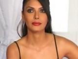 Bhairavi Goswami Calls Sherlyn Chopra A SCARECROW