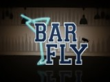 Barfly Is Back!
