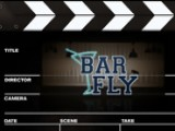 Barfly Week 1 Behind The Scenes