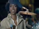 Block Party 2005 : Lauryn Hill Solo Part 2