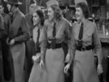 Buck Privates 1941 : Boogie Woogie Bugle Boy