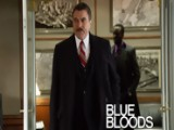 Blue Bloods - Potter - Season 2 - Episode 18