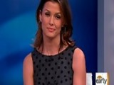 Bridget Moynahan: Blue Bloods To Motherhood
