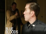 Blue Bloods - Fan Boy - Season 2 - Episode 11