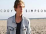 Cody Simpson Discusses 'Coast To Coast,' CS Doll