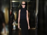 Charlize Theron And Other Stars' Relaxed Style