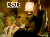CSI: - Hiding Out In A Motel - Season 12 - Episode 12