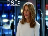 CSI: - Jaclyn Smith Is Olivia Hodges - Season 12 - Episode 18