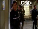 CSI: - Voyeur For You - Season 12 - Episode 17